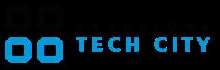 barcelona-tech